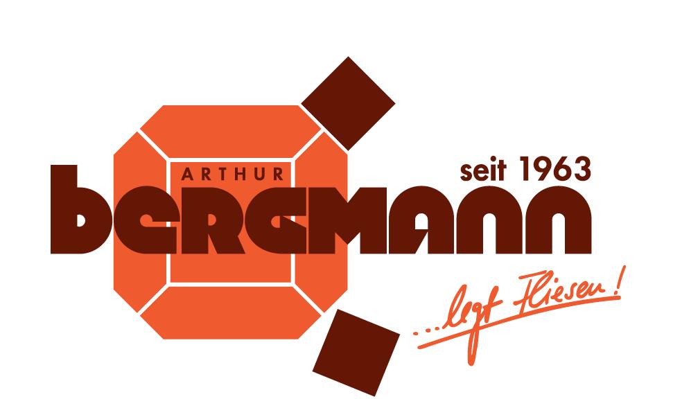 unsere Hauptseite (Klick auf Logo)